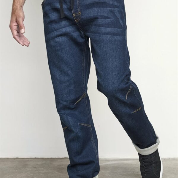 Joggejeans'