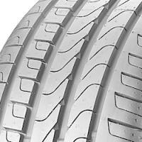 Pirelli Cinturato P7 runflat (225/55 R17 97W)