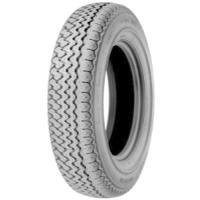 Michelin Collection XVS-P (185/ R15 93H)