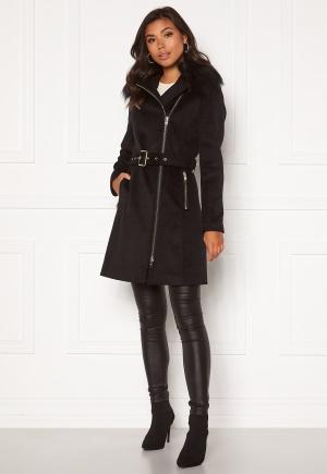 ROCKANDBLUE Enya Jacket Black/Black 40