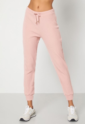 Happy Holly Serena pants Dusty pink 52/54