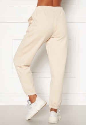 ONLY Hope Sweatpant Birch L