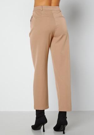 Lojsan Wallin x BUBBLEROOM Suit pants Beige 38
