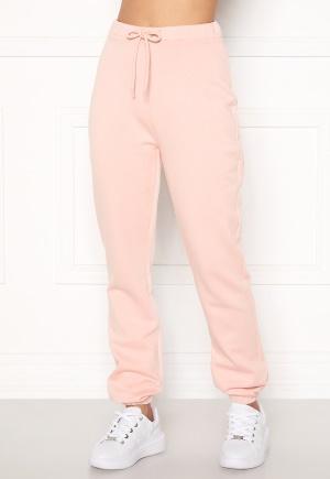 Sara Sieppi x Bubbleroom Joggers Pink XL